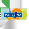 Logo Partena