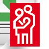 Logo FSMB
