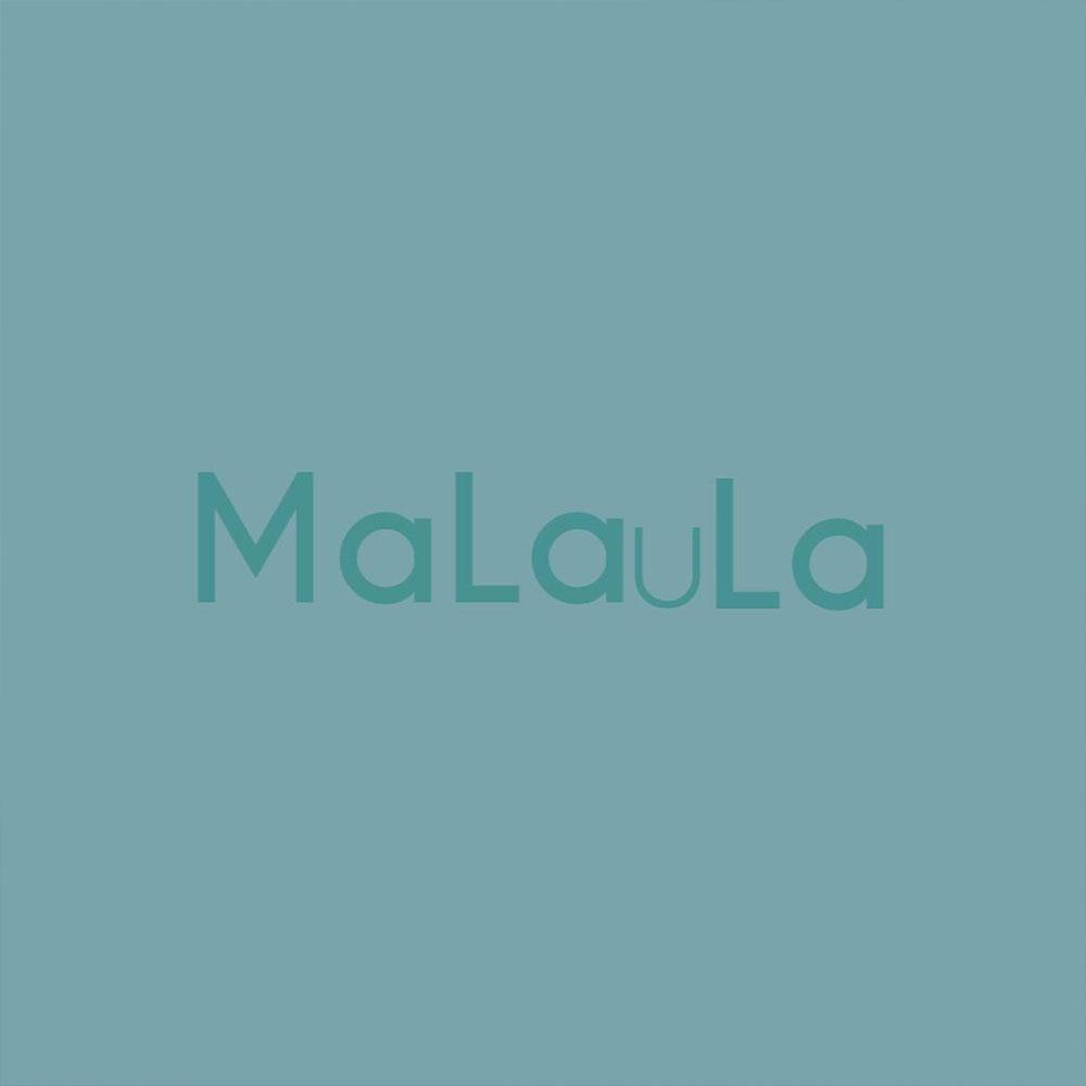 MaLaula logo