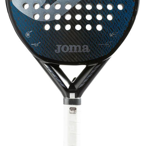 Joma Slam Pro Padel racket
