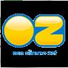 Logo OZ