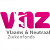 Logo VNZ